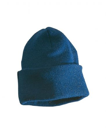 Blaklader 2020 Knit Hat (Navy)